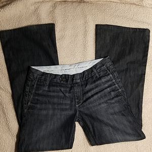7 For All Mankind Jeans Sz 29